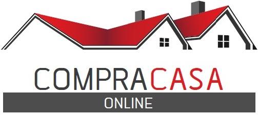 CompraCasa Online